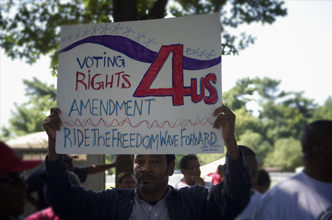 voting rights felons