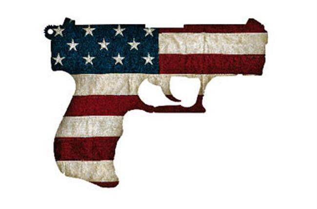 america guns tragedy