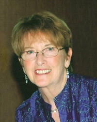 Ann DeLucia