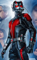 ant man palm coast