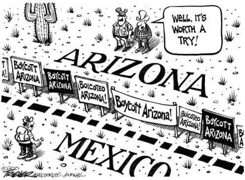 arizona-boycotts-illegals
