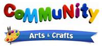 hidden trails community arts and craft