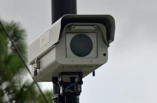 ats-spy-camera