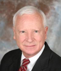 attorney paul guntharp jr. palm coast