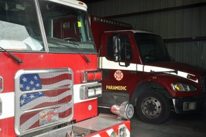 ambulance service palm coast