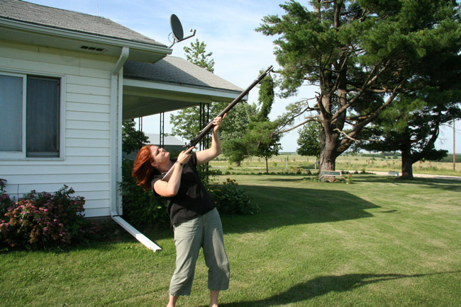 Backyard Shooting Range gov. scott signs bill banning urban gun play   flaglerlive