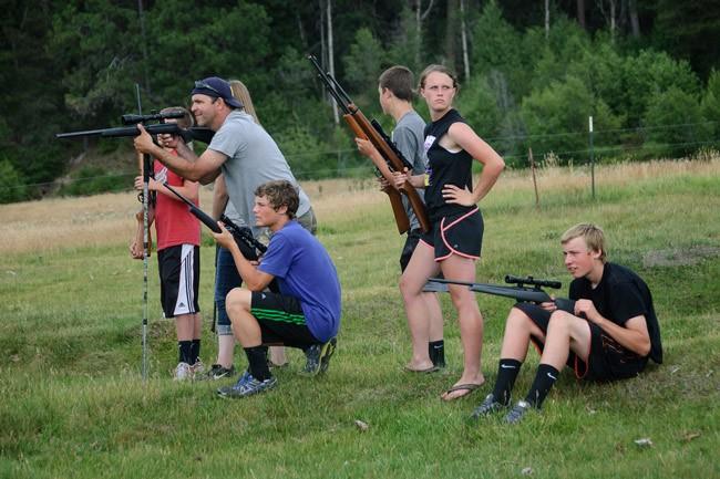 florida gun bills backyard shooting open-carry