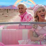 No working class Barbie. (Shutterstock)