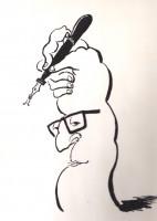 bech-updike-art