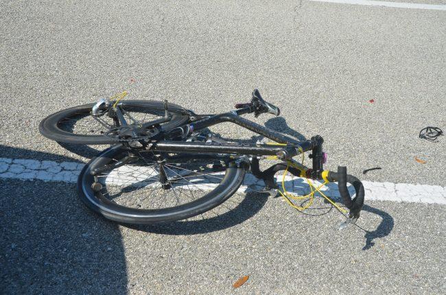 bikes colbert