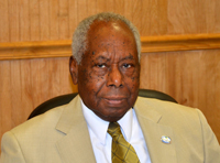 bill lewis palm coast city council member