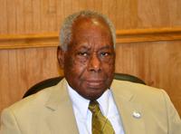 bill lewis palm coast city council member