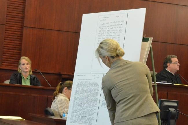 Case Against Publix Wilts As Judge Tosses Whistleblower -2522