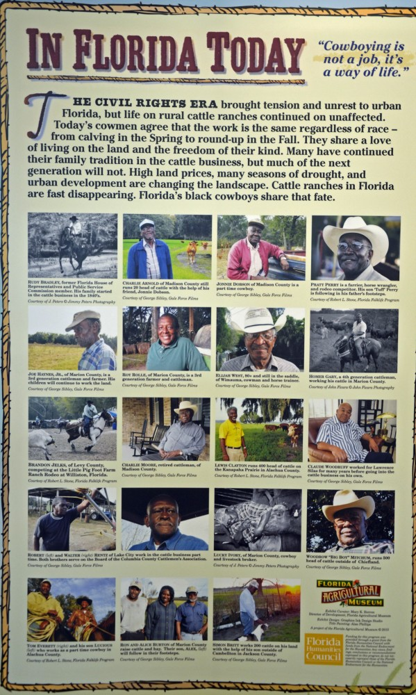 black cowboys exhibit