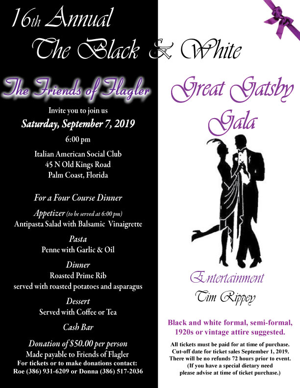 1nnual black and white gala for domestic violence