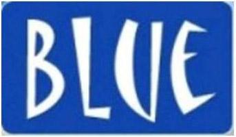 blue at the topaz restaurant flagler beach
