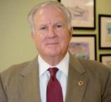 FPC Principal Bob Wallace. (FPC)