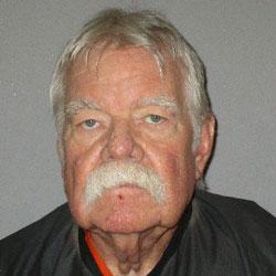 Bobby earl gore flagler beach murder