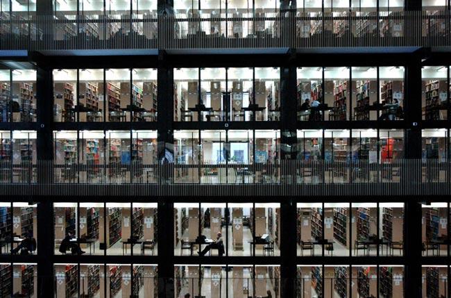 bobst university stetson university flagler college us news rankings