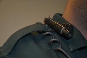 cops body cams