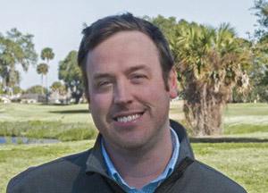 Brad Adams