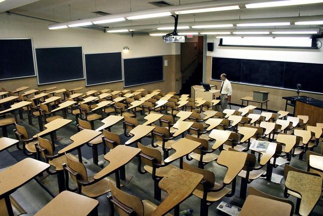 florida universities guns on campus