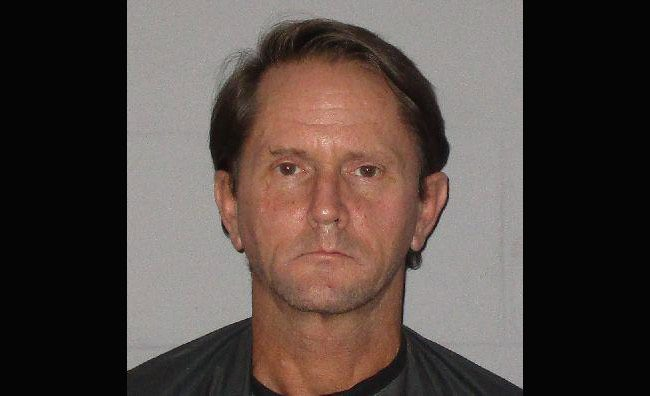 Bruce Haughton faces a manslaughter charge for assisting a suicide.