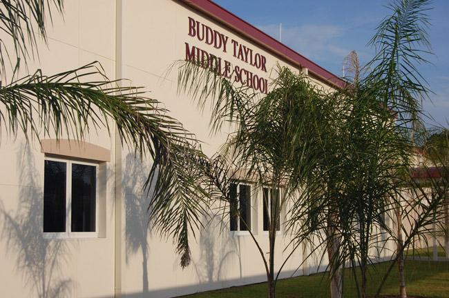 flagler schools discipline