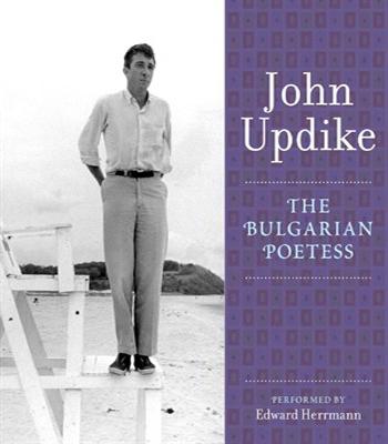 bulgarian-poetess-updike