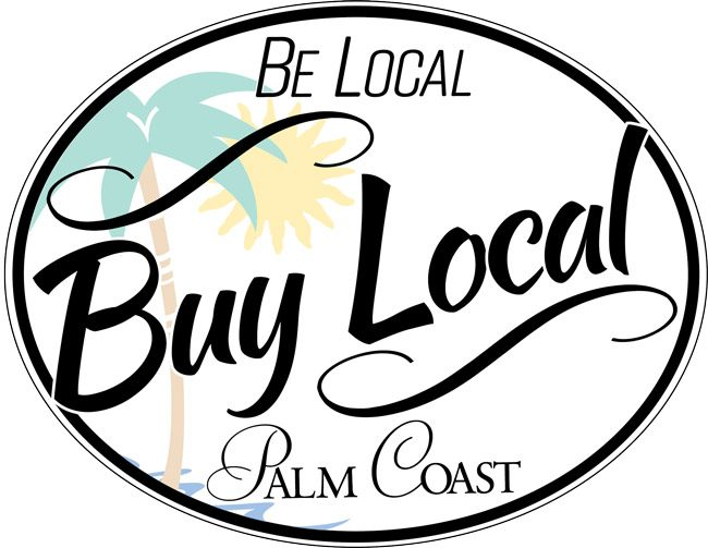 palm coast buy local