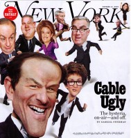 cable tv hysteria new york magazine