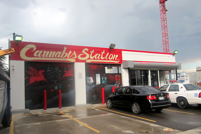 cannabis-station