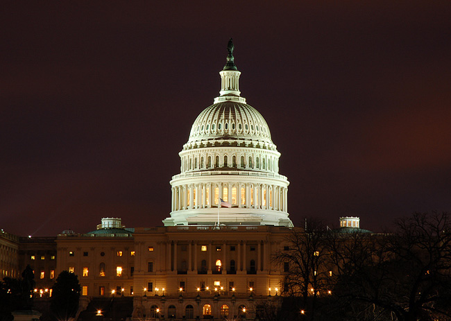 health care reform bill