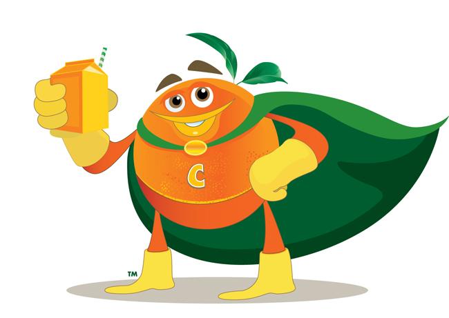 captain-citrus