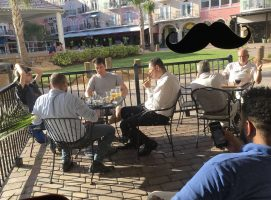 chess on the porch humidor palm coast