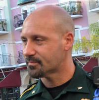 chris sepe flagler county sheriff's office