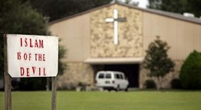 madrassa gainesville florida dove christian church