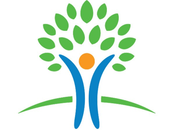 cigna health care insurance marketplace florida