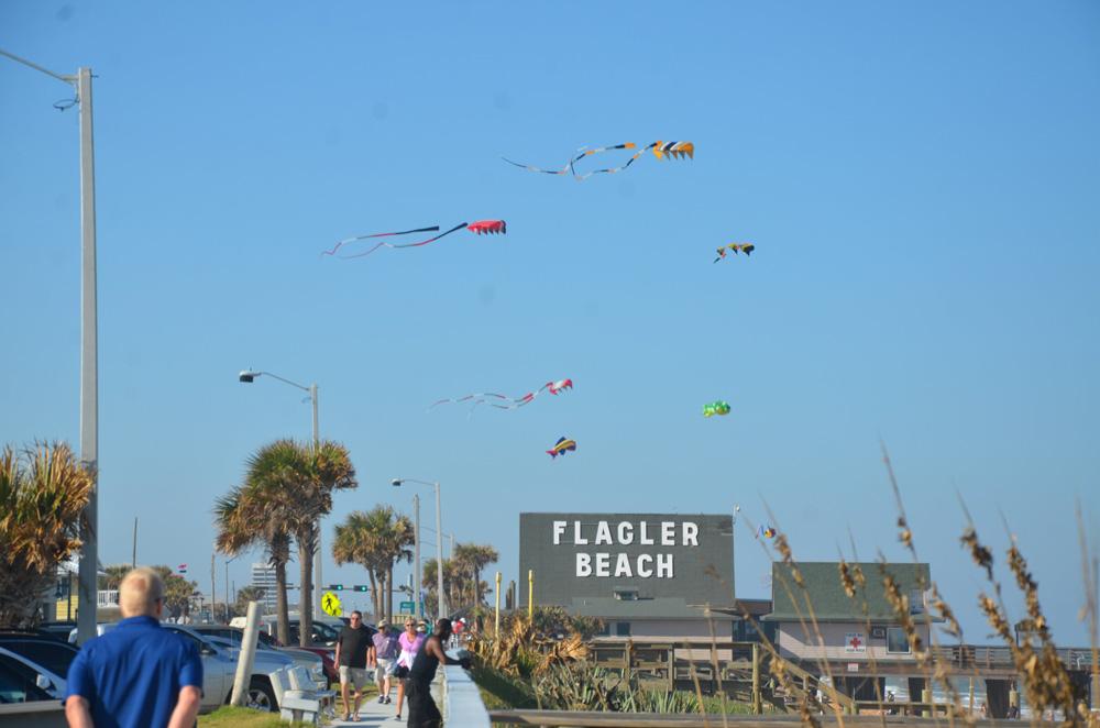 flagler beach cituizenship academy