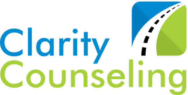 Christian counseling services Palm Coast