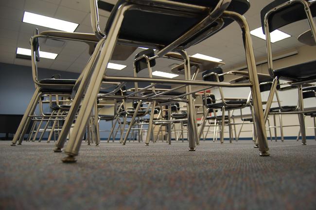 florida class-size amendment
