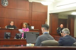verdict publix trial