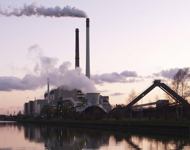 florida power plants pollution epa nrdc