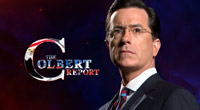 stephen colbert truthiness
