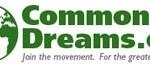 commondreams-250px