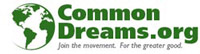 commondreams