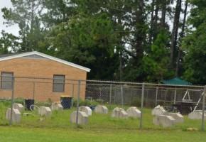 graveyard propane farm