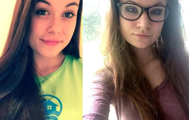 Lindsey Brockhaus Cora Ann Engel suicides