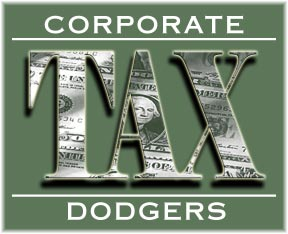 corporate-tax-dodgers