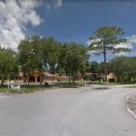 Country Hearth Inn off Old Dixie Highway has been closed for a decade. (Google)